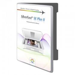 SilverFast SE8 til ProScan 10T