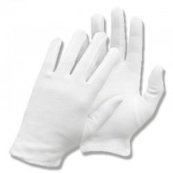 reflecta Bomulds handsker L