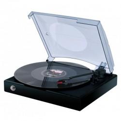 reflecta Pladespiller LP-PC
