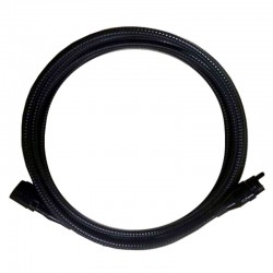 reflecta Extension Cable...