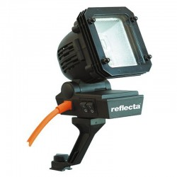 reflecta AC-Videolight DR 300