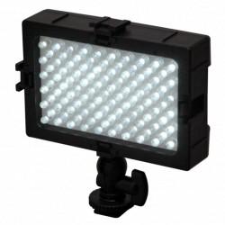 reflecta LED Videolight RPL...