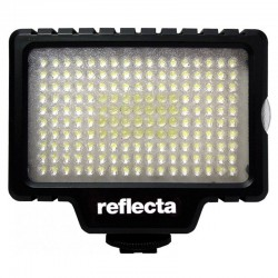 reflecta LED Video Light...