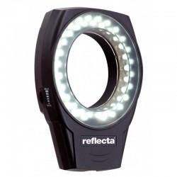 reflecta LED RRL 49 Makro