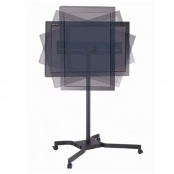 reflecta TV Stand 42P