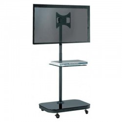 reflecta TV Stand 37P-Shelf