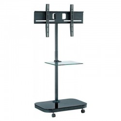 reflecta TV Stand 42P-Shelf