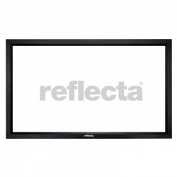 reflecta CineHome lux...