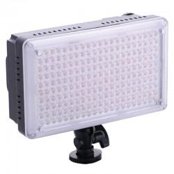 reflecta RPL 210-VCT Videolys