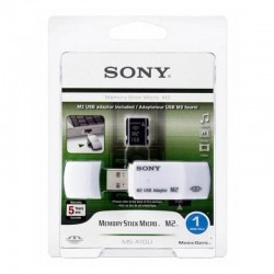 Sony MS Micro M2 1 GB