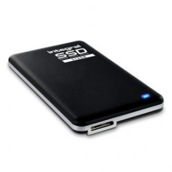 Integral Portable SSD USB...
