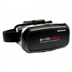 BRAUN B-VR Pro