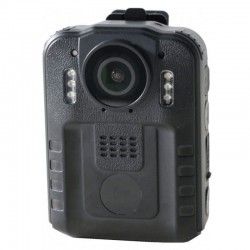 BRAUN Bodycam BCX2 Full HD...