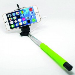 BRAUN FUN Easy Selfie Stick