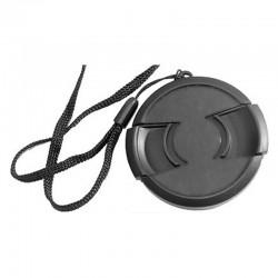 BRAUN Professional Lens cap