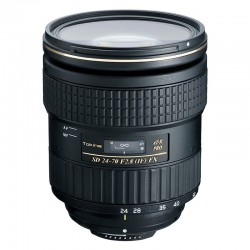 Tokina AT-X 24-70mm f/2.8...