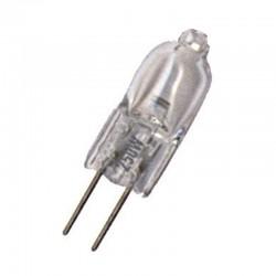 Halogen pære 36 V / 400 Watt