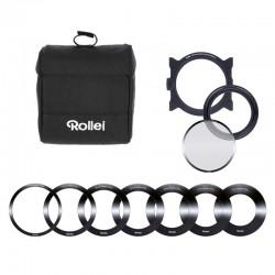 Rollei Pro Filter Holder...