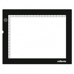 reflecta LED Light Panel A5...