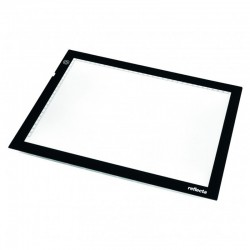 reflecta LED Light Panel A4...