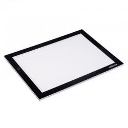reflecta LED Light Panel...
