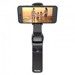 Rollei Smartphone Gimbal...