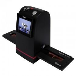 Rollei DF-S 190 SE scanner 9MP