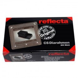 reflecta CS-MOUNTS  200 stk