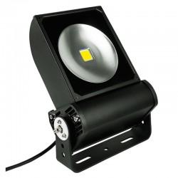 LED Floodlight Versat 90...