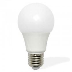 LED pære E27 7 Watt 3000K
