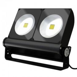LED Floodlight Versat 150...
