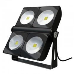 LED Floodlight Versat 300...