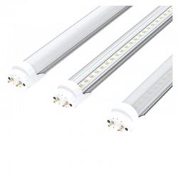 LED rør 18 Watt 120 cm RT...