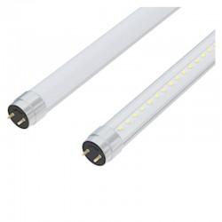 LED rør 14 Watt 90 cm ST 6000K