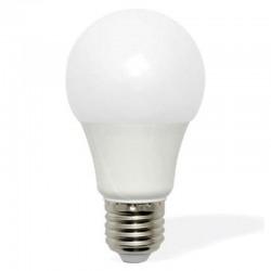 LED Pære E27 7 Watt 3000...