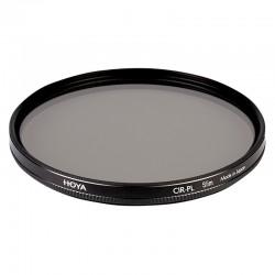 Hoya Pol Filter C-Serie