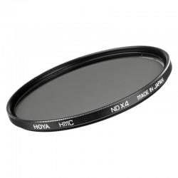 Hoya ND 4x Filter HMC