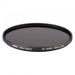 Hoya ND 16x Filter Pro1