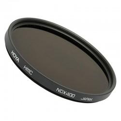 Hoya ND 400x Filter HMC
