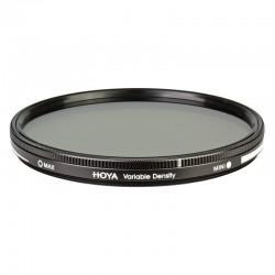 Hoya Vario ND 3-400x (9...