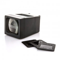 Kenro X2 Slide Viewer